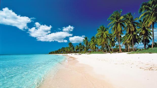 CARIBBEAN___MEXICO_DOMINICAN_REPUBLIC_DOMINICAN_REP_-_PUNTA_CANA