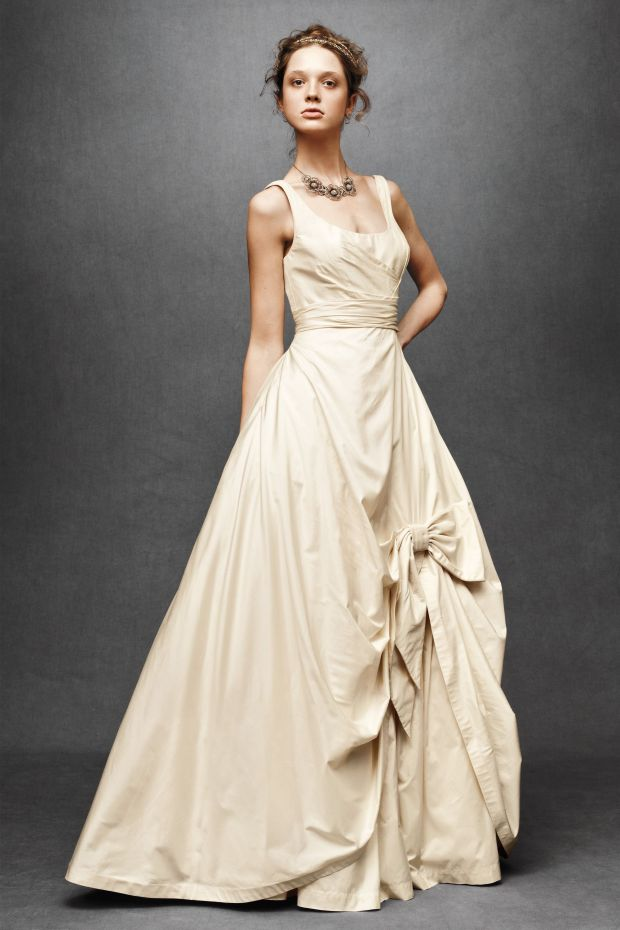 Vintage-Wedding-Dress.1